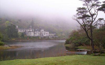 10 Things to do in Connemara