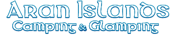 Ireland Glamping